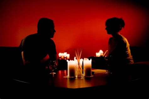light dinner near me best places for candle light dinner in pune punefirst
