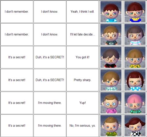 hairstyles animal crossing pocket c hairstyle for animal crossing 2017 2018 best cars reviews