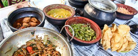 sri lankan food   budget backpacking travel guide