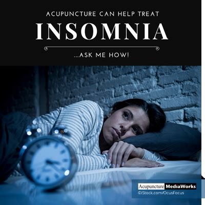 Acupuncture Meme - acupuncture and insomnia starting point acupuncture