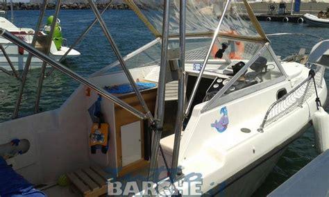 cabinato a vela usato salerno cabinato id 3225 usato in vendita