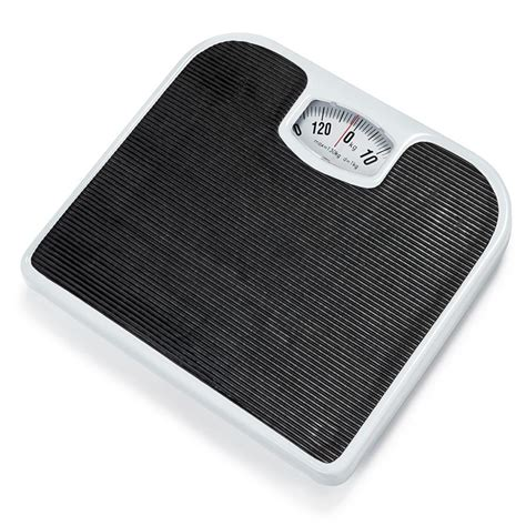 kmart bathroom scales bathroom scale kmart