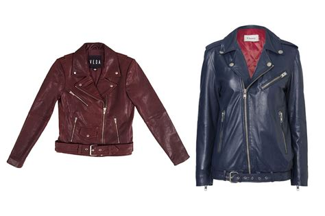 motorcycle jacket brands best motorcycle clothing brands hobbiesxstyle