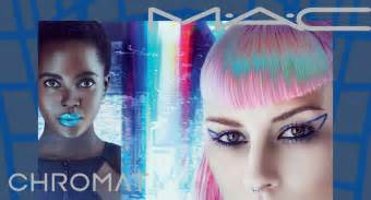 see every product from mac s new futuristic collaboration