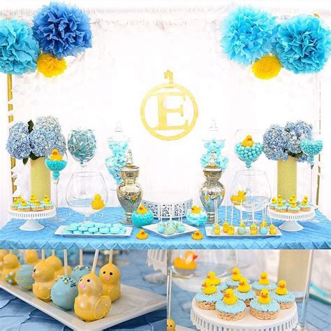 baby shower rubber sts rubber ducky baby shower baby shower ideas