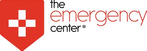 Aetna Emergency Room by The Emergency Center Announces Grand Opening In San