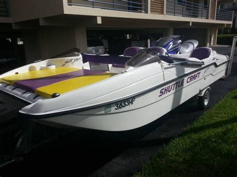 jet ski boat 7 best shuttle craft jet ski boat combo images on
