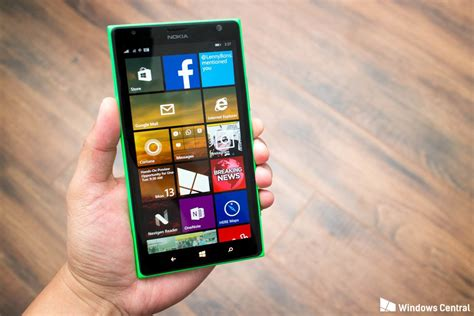 antivirus nokia lumia 1520 download lumia denim update is rolling out to lumia 1520 and 930 in