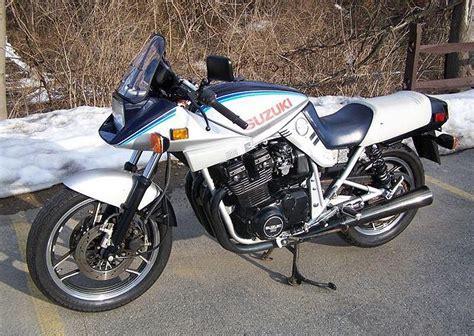 1983 Suzuki Katana 1100 Suzuki Katana Engine Numbers Suzuki Free Engine Image