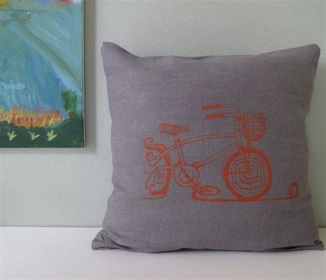living room pillow covers 27 best images about orange living room on orange living rooms pillow covers and