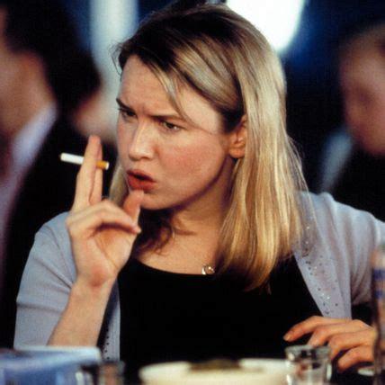 renee zellweger as bridget jones 25 best ideas about bridget jones actress on pinterest
