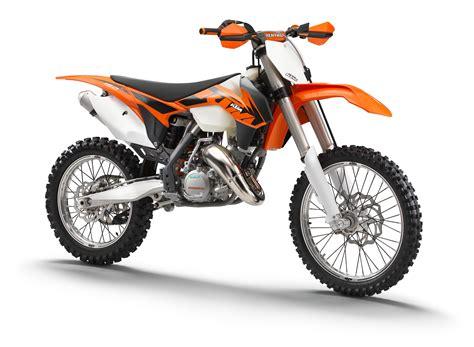 2015 Ktm 150sx 2013 Ktm 150 Sx Moto Zombdrive