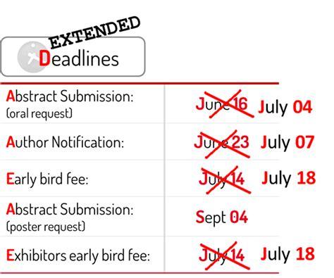extended deadline for cukai taksiran 2014 nanosd 2014