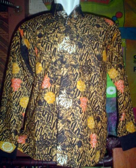Hem Batik Hm 2 hempnjcap4 ivybatik