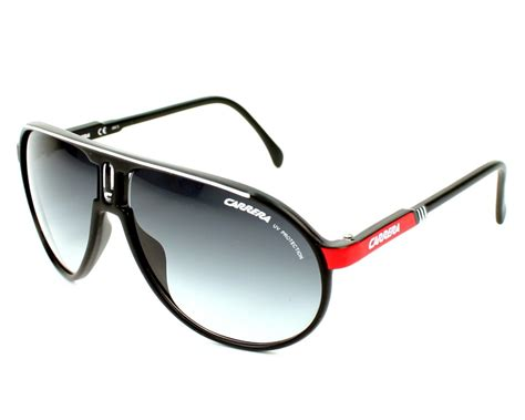 win a pair of sunglasses outlet sunglasses