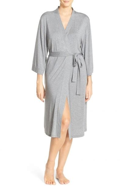 jersey robe pattern top 10 pieces of the nordstrom anniversary sale buy