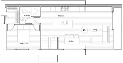 Barn Conversion Floor Plans by Barn Conversion In Broughshane Northern Ireland