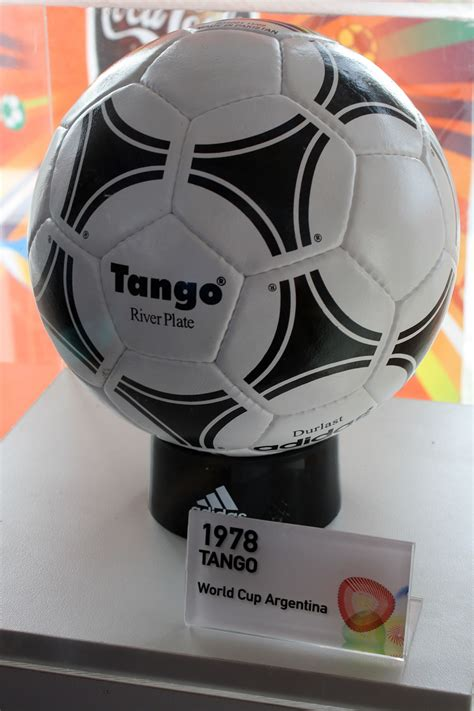 adidas tango adidas tango wikipedia