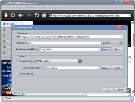 download youtube to 3gp free save youtube flv to mp4 3gp ipod avi computer без смс