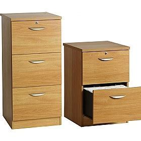 Dorset Filing Cabinets   Cheap Dorset Filing Cabinets from