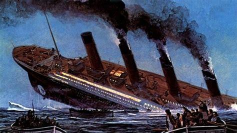 titanic real boat underwater titanic et la guerre des dieux la taverne de l 233 trange