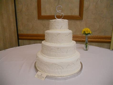 Wedding Cakes Photos Gallery by Wedding Cake Picture Gallery Caribbean Wedding