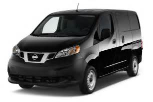 Nissan Nv200 Canada Price 2016 Nissan Nv200 Reviews And Rating Motor Trend Canada