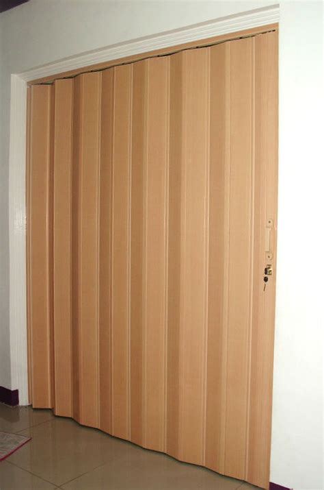 accordian blinds accordion door window blinds philippines