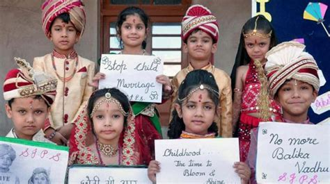 Section 375 Ipc by Insights Into Editorial Saving Child Brides On Sc