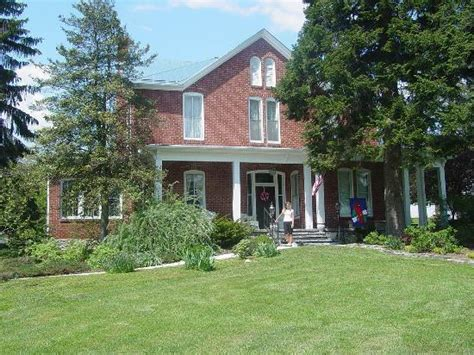 Bed And Breakfast Luray Va by South Court Inn Bed And Breakfast Updated 2017 Prices