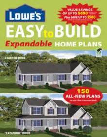 Lowe S Home Plans Lowes Garage Plan Lowes Garage Plans 215x125 Modern