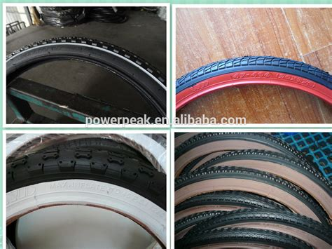 colored motorcycle tires 700c colored road bike tires 700x18 700x18c 700x18 23c