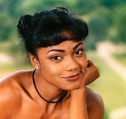 90s hairstyles black 25 best ideas about 90s makeup on pinterest black