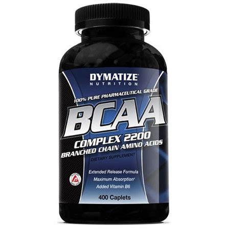 Suplemen Fitness Bcaa Dymatize Bcaa Complex 2200 Suplemen Fitness Indonesia