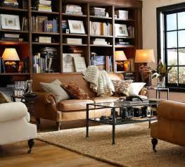 living room bookcase ideas space saving room furniture placement ideas putting
