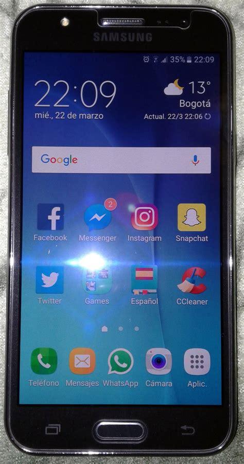 J Samsung J5 by Samsung Galaxy J5