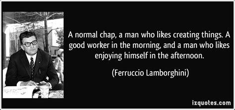 ferruccio lamborghini quotes ferruccio lamborghini quotes www pixshark images