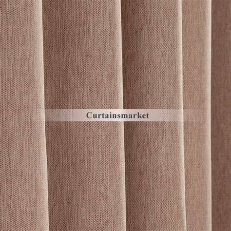 light brown curtains light brown modern and thermal insulating curtains