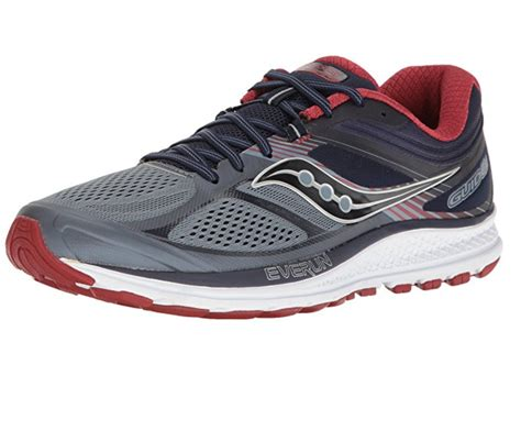 cyber monday athletic shoes cyber monday deal save 60 on saucony guide 10