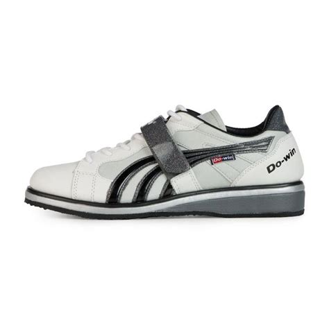 best olympic lifting shoes best 25 olympic weightlifting shoes ideas on