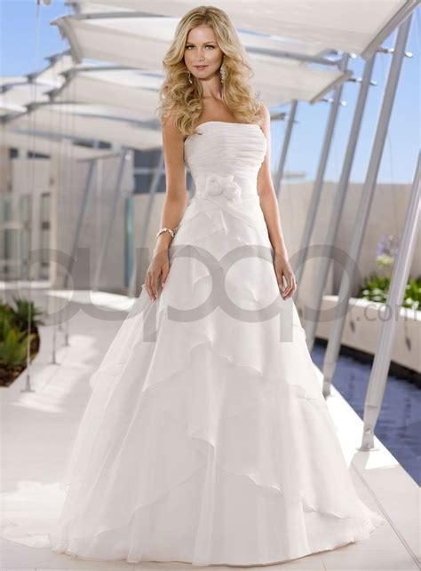 134 best images about wedding dresses on pinterest