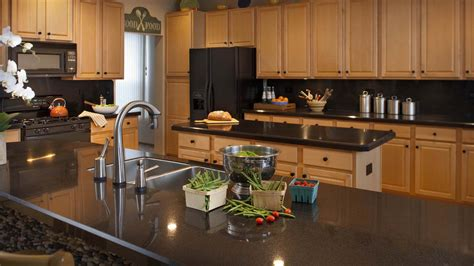 best countertops for kitchen kitchen bath countertop installation photos in brevard