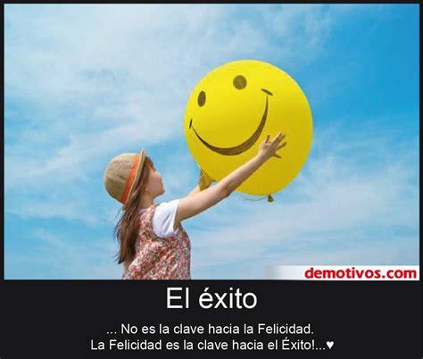 imagenes de felicidad org cjsilvat buscando la felicidad el exito y la salud un