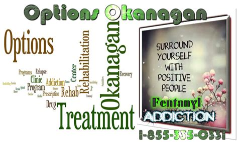 Free Detox Centers In Vancouver Bc by Fentanyl Addiction Treatment In Bc Archives Options