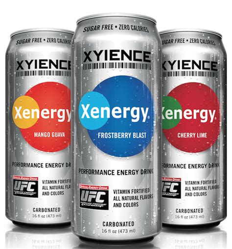 energy drink 2015 energy drink industry reached record global sales in 2015