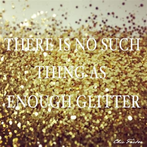glitter wallpaper quote glitter quotes and sayings www imgkid com the image