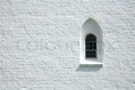 bilder skandinavisch glaubens skandinavien skandinavisch stockfoto colourbox