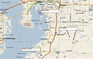 map of ruskin florida 301 moved permanently