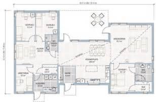 plan 233 cologique avec ossature en bois plans maisons