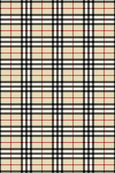 pattern burberry vector backgrounds burberry stripes pattern ipad iphone hd